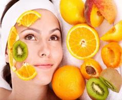 Homemade Acne Treatments: Problem Acne !
