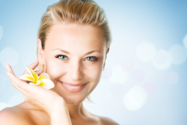 Who Else Wants Perfect Skin? The Best Anti-Aging Creams Compared!