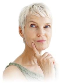 Can Kollagen Intensiv Really Regenerate Collagen?