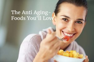 the-anti-aging-foods-youll-love-mc