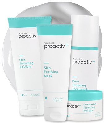 Proactiv Plus Review Will It Work For You