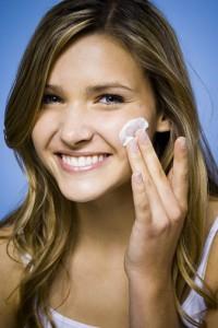 Eliminate Wrinkles with Neutrogena Rapid Wrinkle Repair