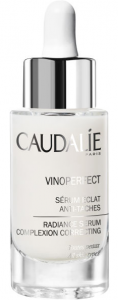 Does Caudalie Vinoperfect Do Everything it Claims
