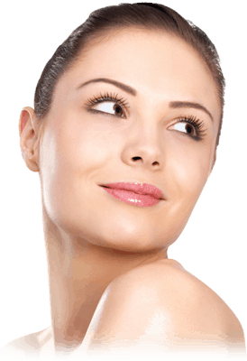 Does DermaWand Provide Consumers with the Facelift They're Looking For?