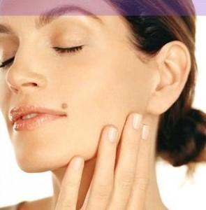 Cindy Crawford Skin Care