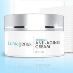 Our Lumagenex Product Review