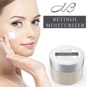Monicas-Beauty-Retinol-Moisturizer-04-v2