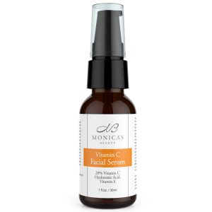 Monicas-Beauty-Vitamin-C-Facial-Serum-01-v2