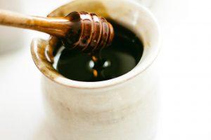 Honey Pot Image