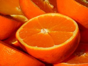 orange-fruit-vitamins-fruits-87047