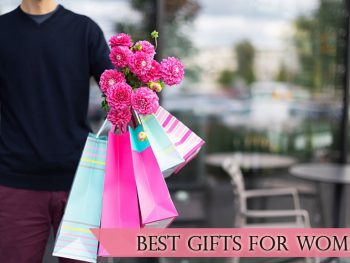 top choice gifts for women