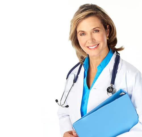 5 Reasons Retinol Is The No1 Anti Aging Ingredient