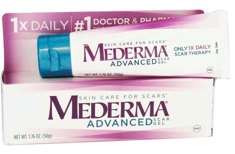 Mederma_Advanced_Scar_Gel_480x315