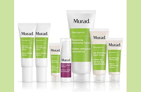 murad-resurgence-480x315