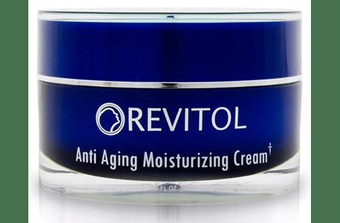 revitol-anti-aging-480x315