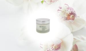 Revive Moisturizing Renewal Cream Review