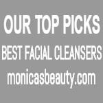 facial-cleanser
