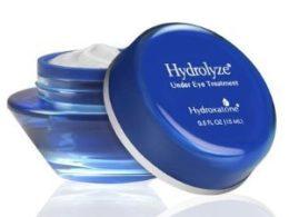 hydrolyze