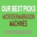microderma-machines