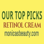 retinol-cream