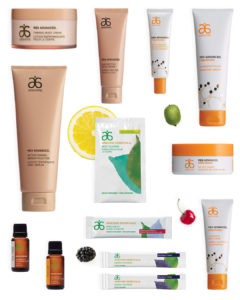 arbonne-re9-advanced