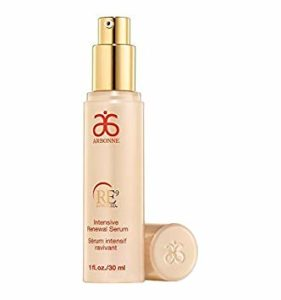 Arbonne RE9 Review: Pricey But Worth It?