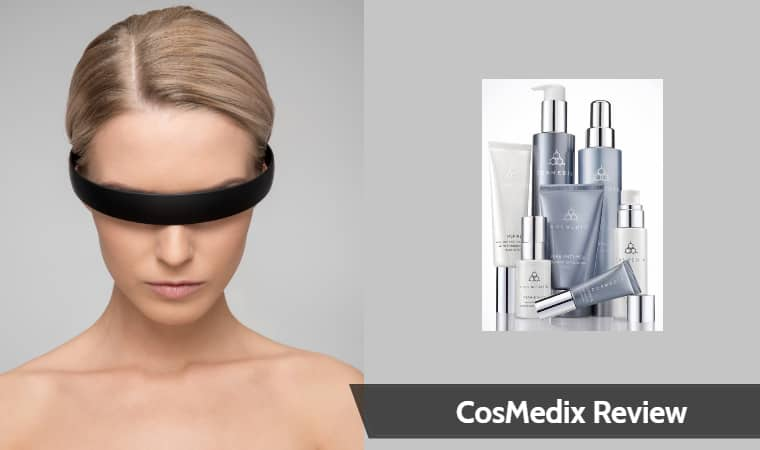 cosmedix featured image