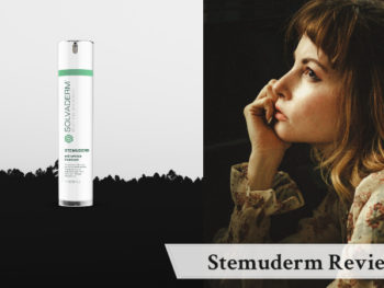 stemuderm reviews