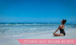 zenmed skin eraser