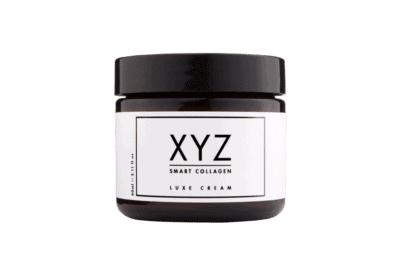xyz smart collagen product