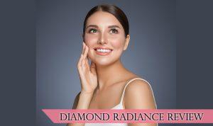 diamond radiance