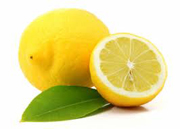 Lemons for Dark Circles